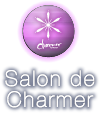 Salon de Charmer