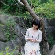 Nature voice  石綿芳美
