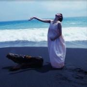 SATOWA代表Dancer後藤 未芳子