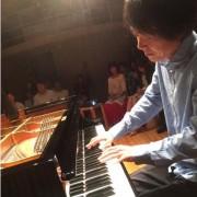 Pianist 有本紀